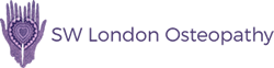 SW London Osteopathy Logo